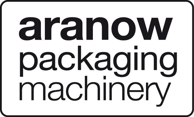 ARANOW