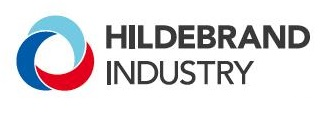 Hildebrand Industry