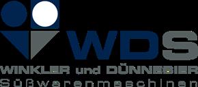 Winkler-und-Dunnebier