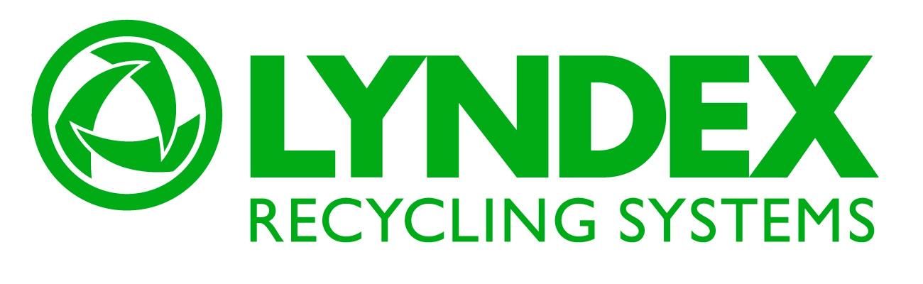 Lyndex Recycling